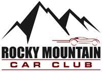 Rocky Mountain Car Club