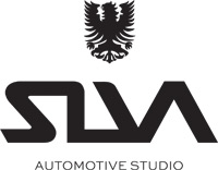 SLVA Automotive Studio