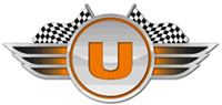 Unser Racing