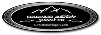 Colorado Auto Trim Supply