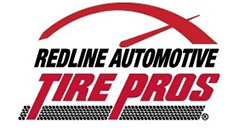 Rdline Automotive Tire Pros