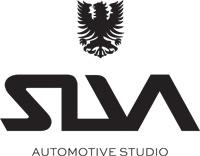SLVA Automotive Studio