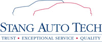 Stang Auto Tech