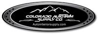 Colorado Auto Trim Supply