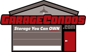 Garage Condos